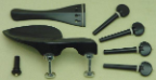 Violin part set