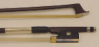 Carbon Fiber Violin Bows