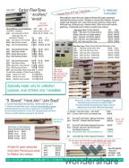 Catalog Page a10
