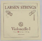 Larsen Cello G Tungsten