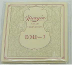 Huayin Violin Strings