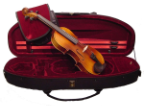 Romania European Violin Outfit