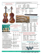 Catalog page 2