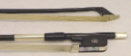 Carbon Graphite Cello Bows