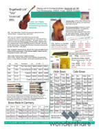 Catalog Page a11