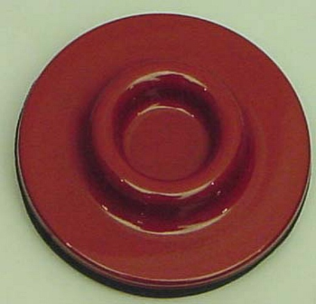 Cello Slip Stop (SKU: AnC2)