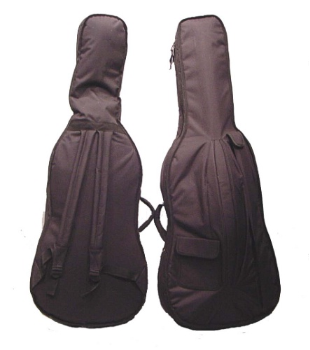 Cello Cover Bag (SKU: BgC18)