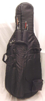 Cello Cover Bag (SKU: BgC28)