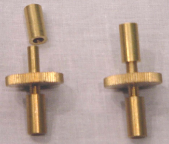 Bass Bridge Height Adjuster (SKU: BrBjh)