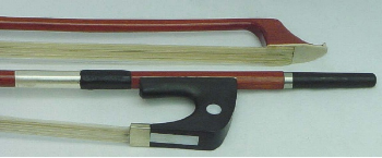 Bass Bows (SKU: BwB1)
