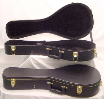 Mandolin Case (SKU: CMf)