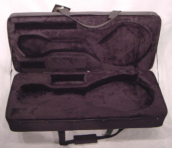 Mandolin Case (SKU: CMfL)