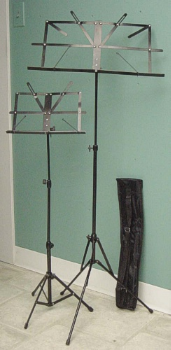 Music Stand (SKU: MS1)
