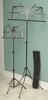 Music Stand (SKU: MS1s)