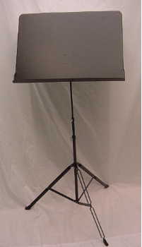 Music Stand (SKU: MS2)