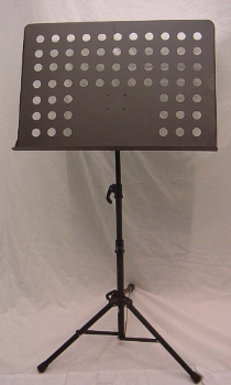 Music Stand (SKU: MS3)