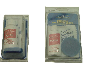 Stringed Instrument Polishes (SKU: PlssK)