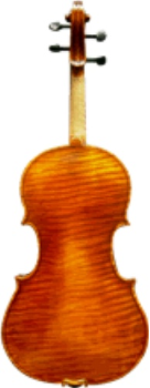 Collectors Series Violin (SKU: VN910)